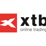 XTB, X-Trade Brokers online trading